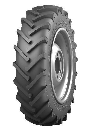 vene traktorite varuosad - põllumajandusrehvid